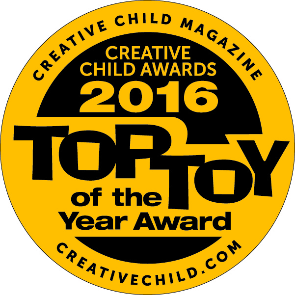2016-top-toy.jpg