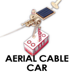 aerialcablecar.jpg