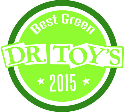 best-green-2015-copy.jpg