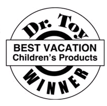 dr-toy-best-vacation-seal.jpg