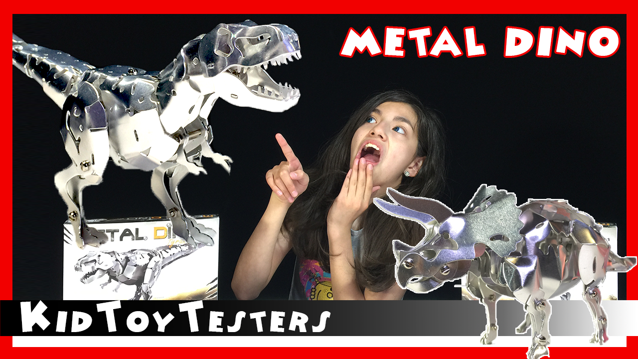 metal-dino-tyrannosaurus-triceratops-youtube-cover.png