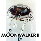 moonwalker.jpg