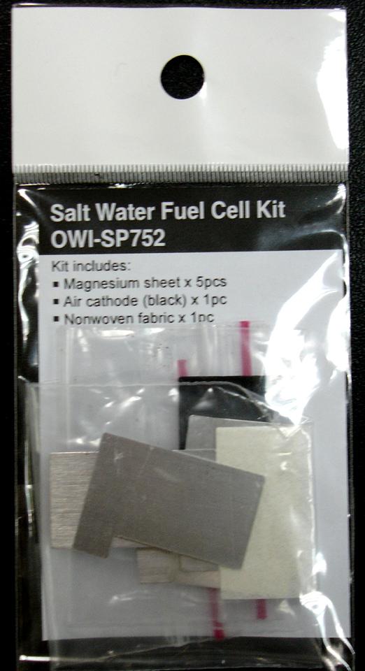 owi-sp752.jpg