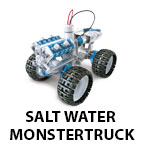 saltwater-monstertruck.jpg
