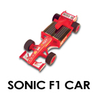 sonicf1.jpg