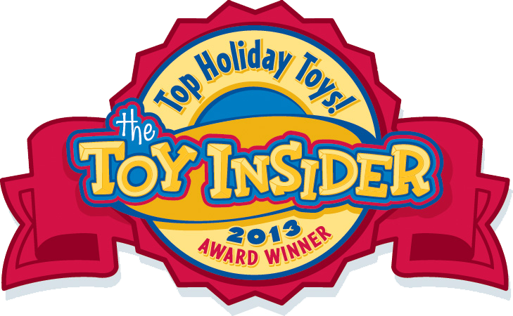 ti-topholidaytoys-out-2013.png
