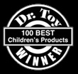 2009DrToyAward100Best.jpg