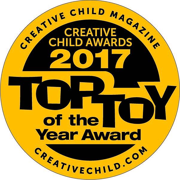 2017-top-toy.jpg