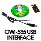 535-usb.jpg
