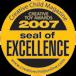 SOE-Award-07.jpg
