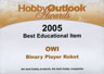 hoboutlook9875_2005.jpg