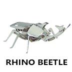 rhino-beetle.jpg